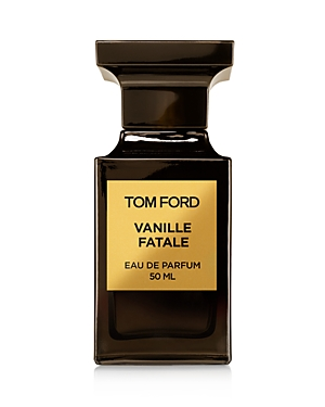 Tom Ford Private Blend Vanille Fatale Eau de Parfum 1.7 oz.