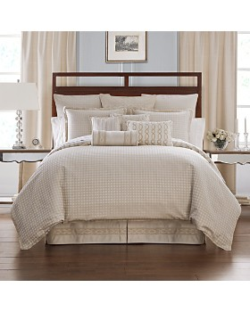 Waterford - Lancaster Bedding Collection