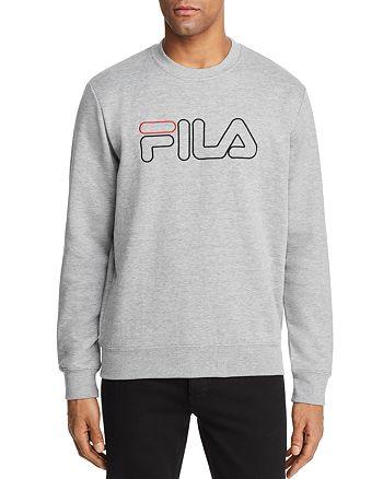 FILA - Harlem Crewneck Sweatshirt