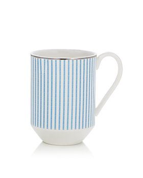 kate spade new york - Laurel Street Mug