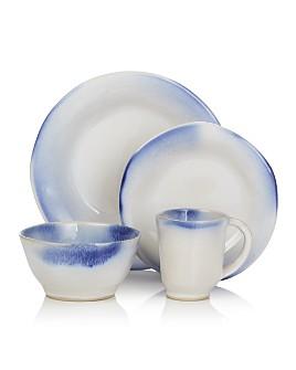 VIETRI - Aurora Ocean Dinnerware