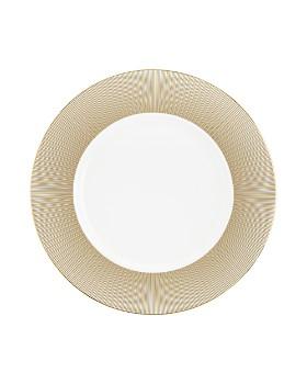 Prouna - Luminous Charger Plate