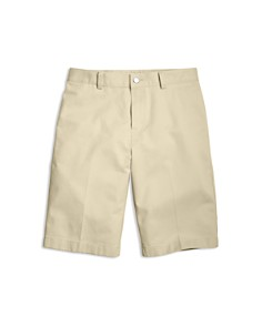 Brooks Brothers Boys' Chino Shorts - Little Kid, Big Kid - Bloomingdale's_0