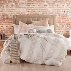 Peri Home Cut Geo Bedding Collection - Bloomingdale's_0