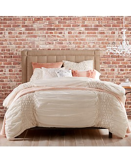 Peri Home - Peri Home Triangle Braid Bedding Collection