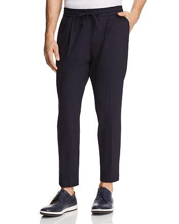 Armani - Stretch Jogger Pants - 100% Exclusive