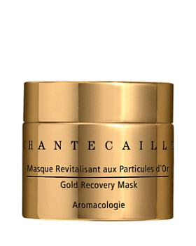 Chantecaille - Gold Recovery Mask