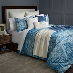 Kevin O'Brien Studio Persian Bedding Collection - Bloomingdale's_0