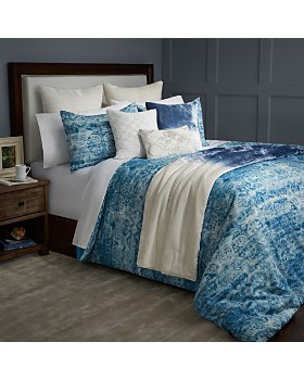 Kevin O'Brien Studio - Persian Bedding Collection