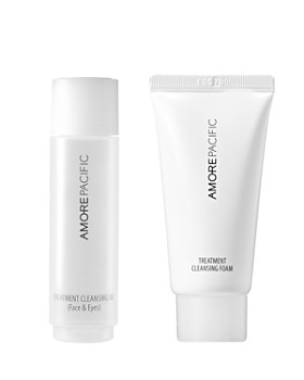 AMOREPACIFIC - Gift with any $150 AMOREPACIFIC purchase!