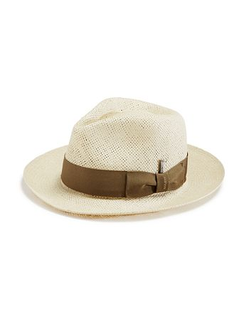 Bailey of Hollywood - Outen Hat