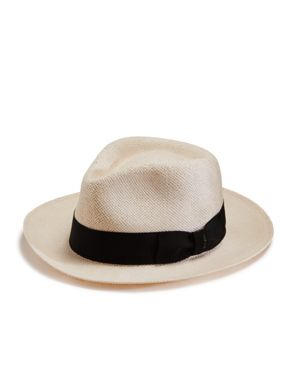 BAILEY OF HOLLYWOOD OUTEN HAT