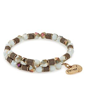 Alex and Ani - Ruler Expandable Bracelet