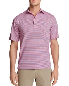 Johnnie-O Macon Polo Shirt - Bloomingdale's_0