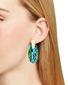 Kendra Scott - Aragon Earrings
