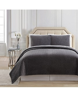 Charisma - Regent Quilted Collection