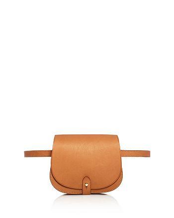 Celine Lefebure - Belt Bag - 100% Exclusive
