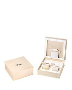 Chloé Eau de Parfum Prestige Gift Set ($166 value) - Bloomingdale's_0