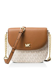 be2bb809222d REISS Maltby Mini Leather Crossbody