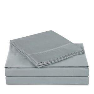 Charisma 510TC Solid Sheet Set, California King