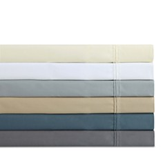 Charisma 510TC Solid Sheet Sets - Bloomingdale's_0