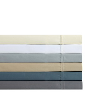 Charisma - 510TC Solid Sheet Sets