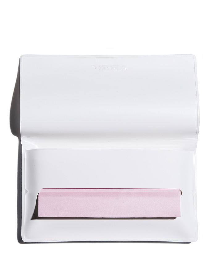 Shiseido - Oil-Control Blotting Paper