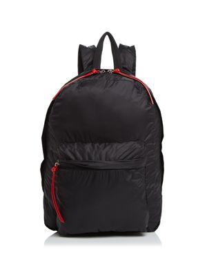 Elizabeth and James Bonita Backpack 2845327