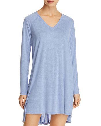 Josie - Heathers Sleepshirt - 100% Exclusive