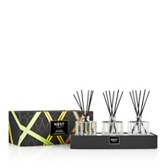 NEST Fragrances Diffuser Trio Set - 100% Exclusive - Bloomingdale's_0