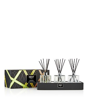 NEST Fragrances - Diffuser Trio Set - 100% Exclusive