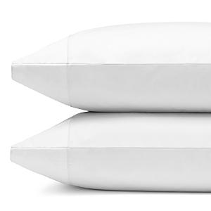 Yves Delorme Flandre Pillowcase, King