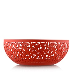 Alessi - Medium Cactus Fruit Bowl