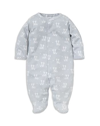 Kissy Kissy - Boys' Giraffe Footie, Baby - 100% Exclusive