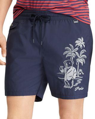 ralph lauren linen shorts ralph lauren bikini pony