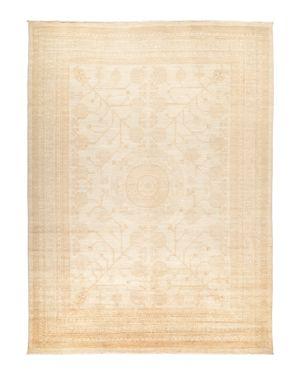 Solo Rugs Khotan Area Rug, 8'10 x 12'2