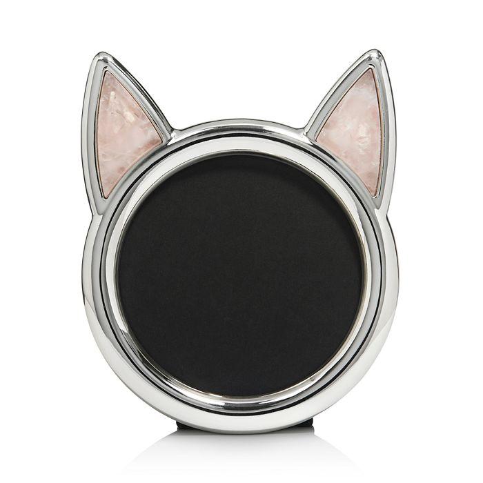 ANNA new york - Bambina Frame, Cat