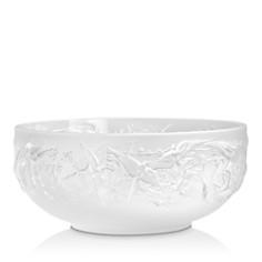 Lalique Hirondelles Bowl - Bloomingdale's_0
