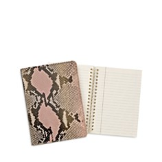 Graphic Image Refillable Journal - Bloomingdale's_0