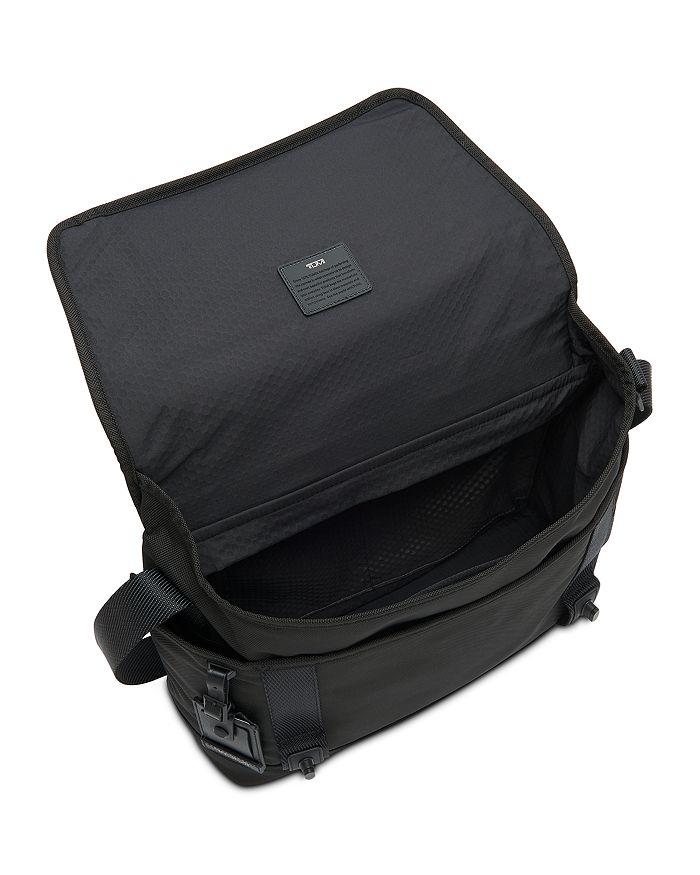 0c1ee355b678 Tumi - Alpha Bravo Fallon Messenger Bag