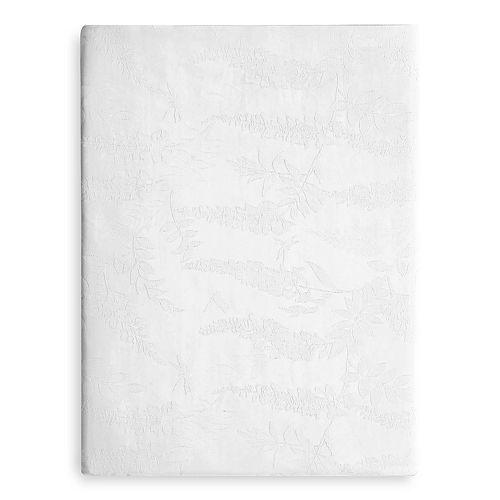 Anne de Solene - Wisteria Sheets