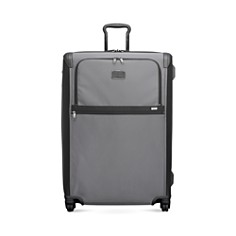 "Tumi - Alpha 2 29"" 4 Wheel Expandable Packing Case"