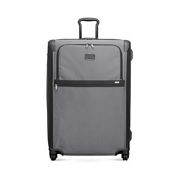 "Tumi - Alpha 2 29"" 4 Wheel Expandable Packing Case"