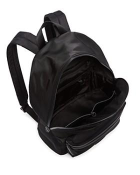 Uri Minkoff - Washed Nylon Paul Backpack