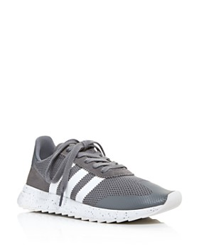 adidas tennis shoes ladies