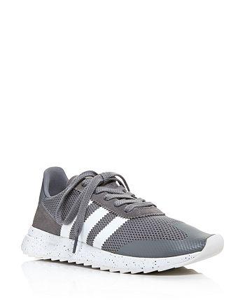 6c78e68c31b505 Adidas - Women s FLB Runner Sneakers