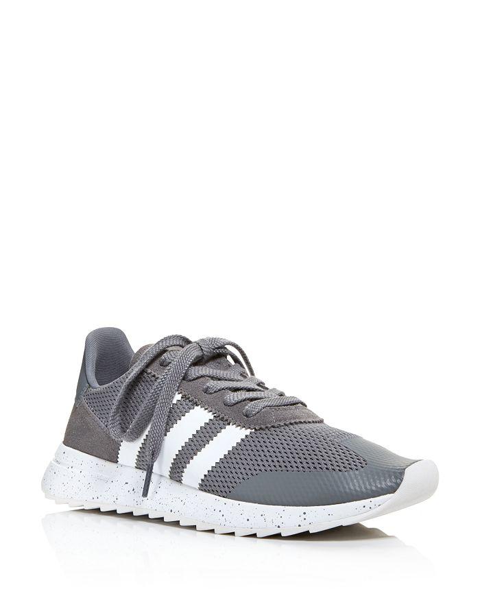 0c242d2ea Adidas - Women s FLB Runner Sneakers