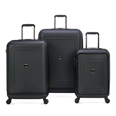 Delsey Cruise Expandable Spinner Collection - 100% Exclusive - Bloomingdale's Registry_0