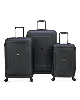 Delsey - Cruise Expandable Spinner Collection - 100% Exclusive