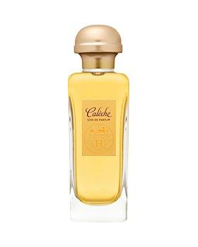 HERMÈS - Calèche Soie de Parfum 3.3 oz.